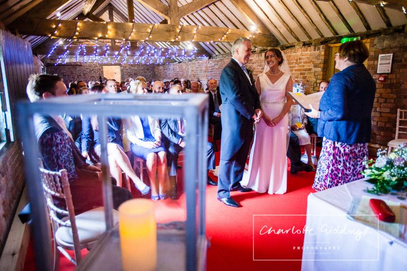 Soulton Hall Wedding Photographer The Tallet Soulton Court