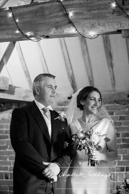 soulton hall wedding photographer