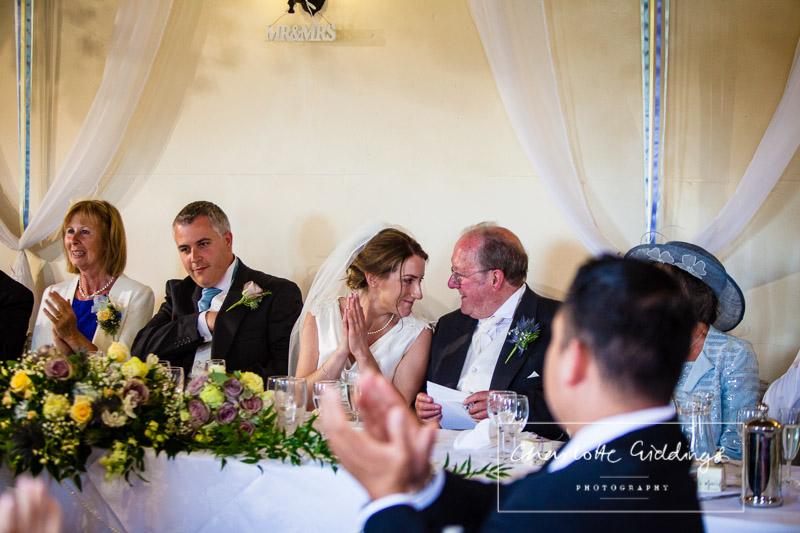 natural moment soulton hall shropshire wedding photographer