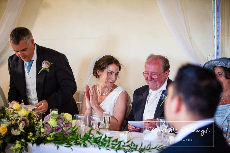 proud day soulton hall wedding photographer