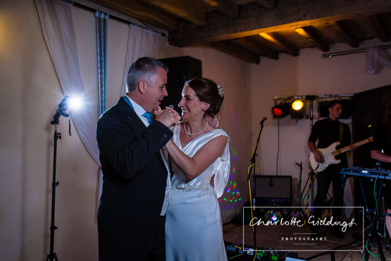 soulton hall wedding photographer soulton court first dance