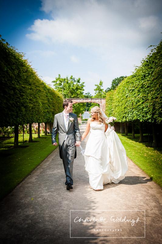 combermere abbey wedding photographer