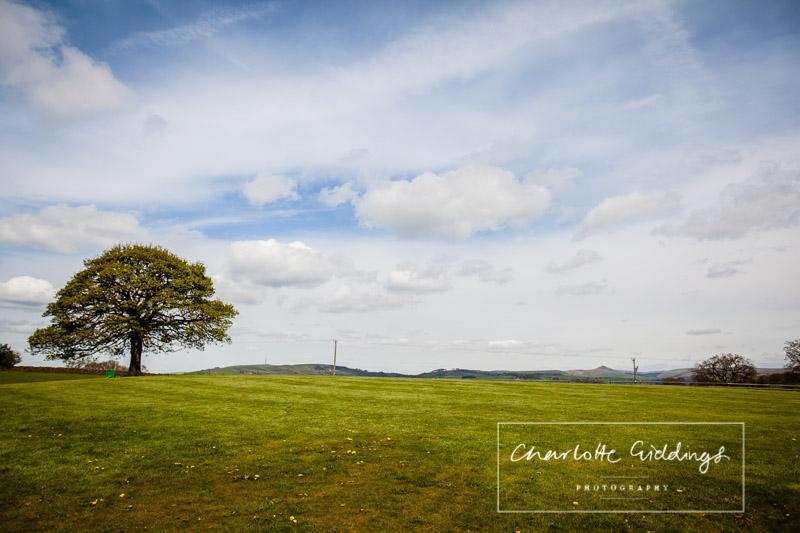 venues of staffordshire, cheshire from heaton house farm wedding - shropshire photographer