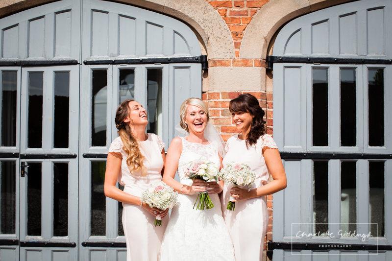 shropshire wedding photographer funny moments