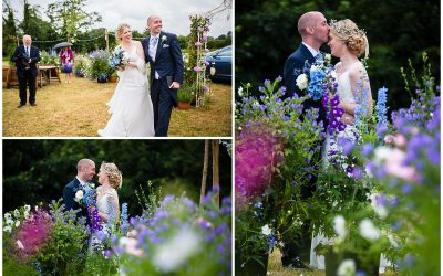 Are you planning a Marquee Wedding?
