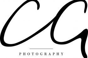 charlotte giddings photography - wedding photographer shropshire