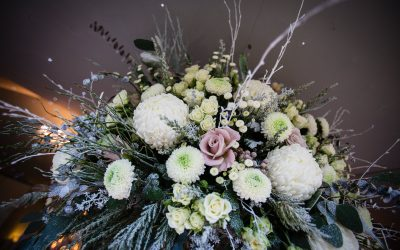 Wedding Suppliers – Suppliers I Love To Recommend