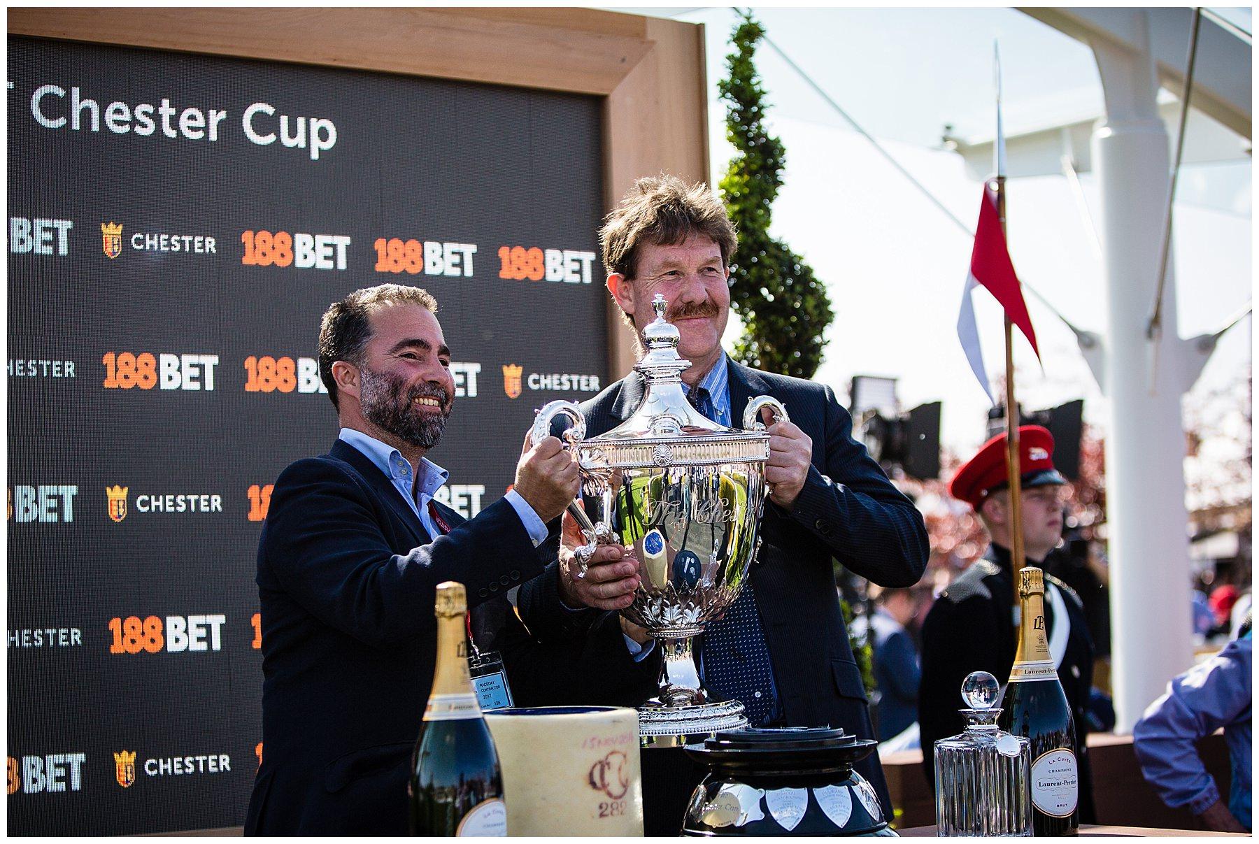 188 bet race winner - boodles may festival 2017