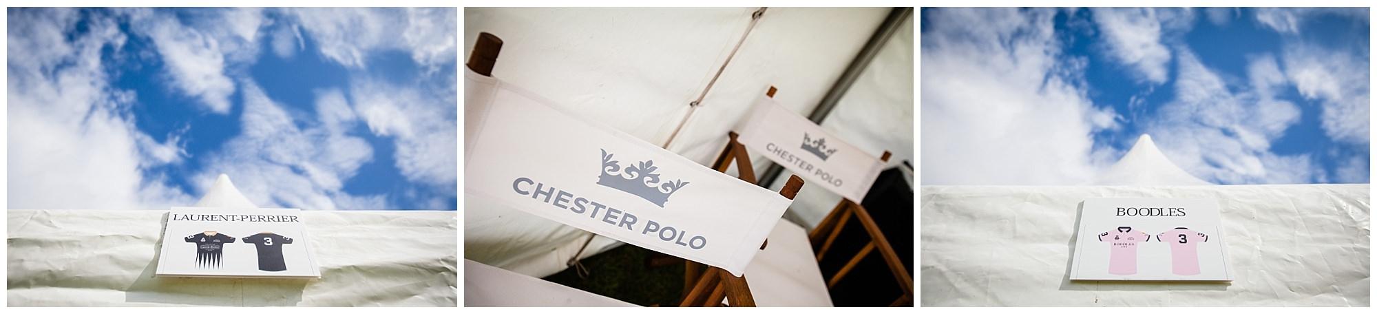 chester polo -chester race course photographer