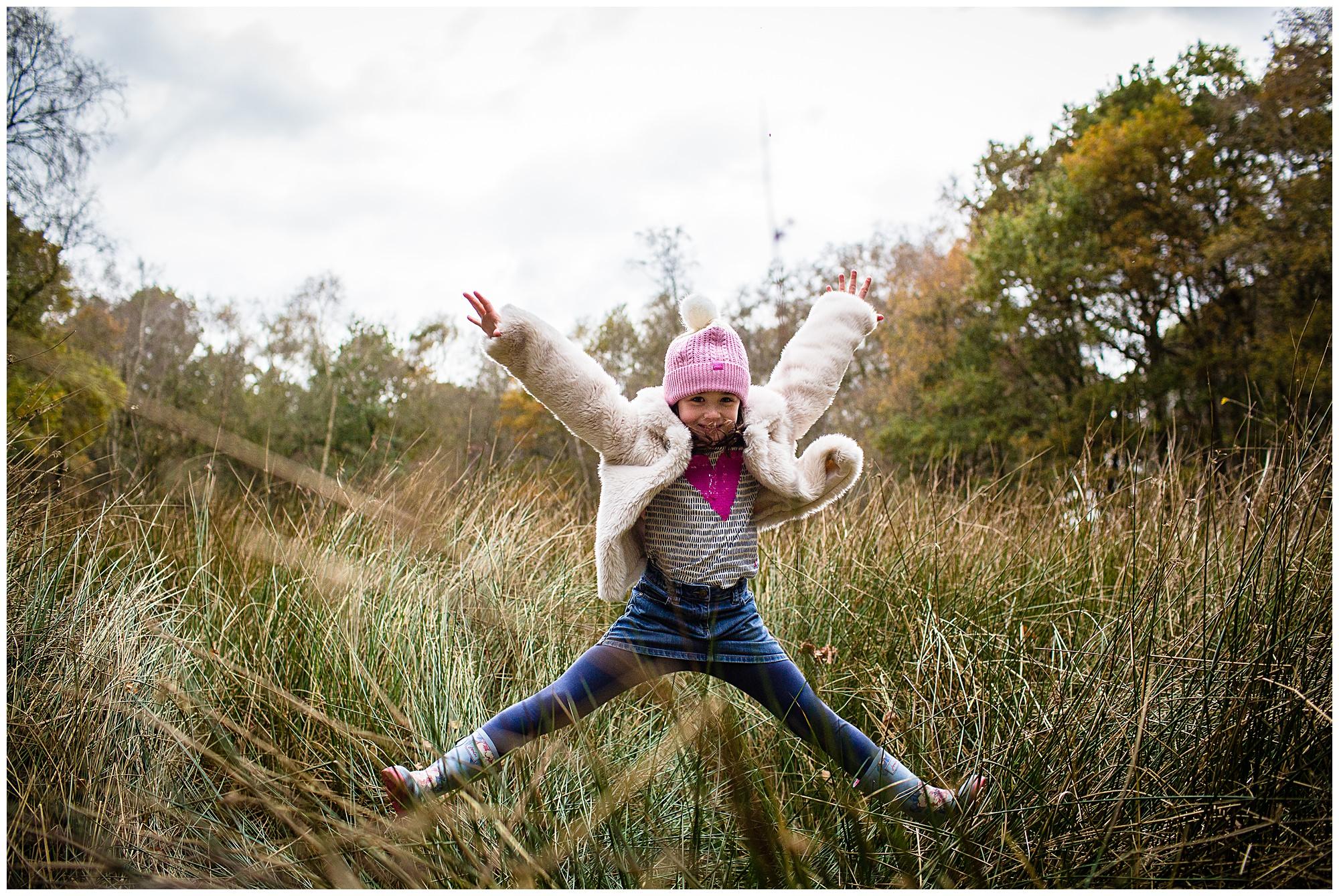 Shropshire Mini Shoots- Charlotte Giddings Photography