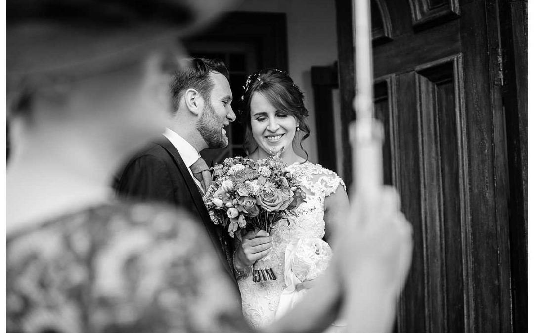 RAIN ON OUR WEDDING DAY – WHAT DO WE DO?
