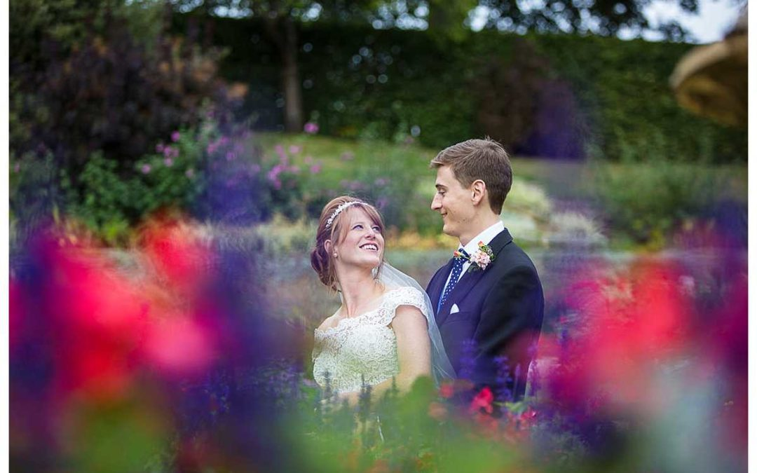 DIY MARQUEE WEDDING SHREWSBURY, SHROPSHIRE – CLARE AND WILL
