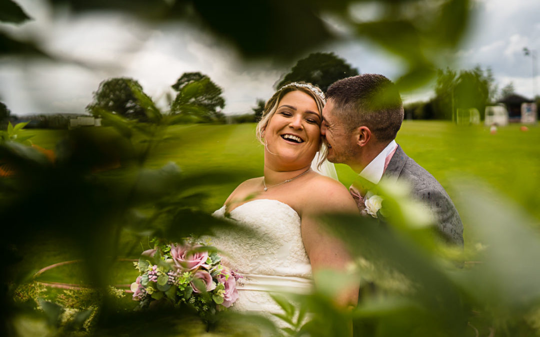 SNEAK PEAK: LUCY + JACK – RELAXED FAMILY WEDDING, ST. CHAD'S CHURCH, PREES
