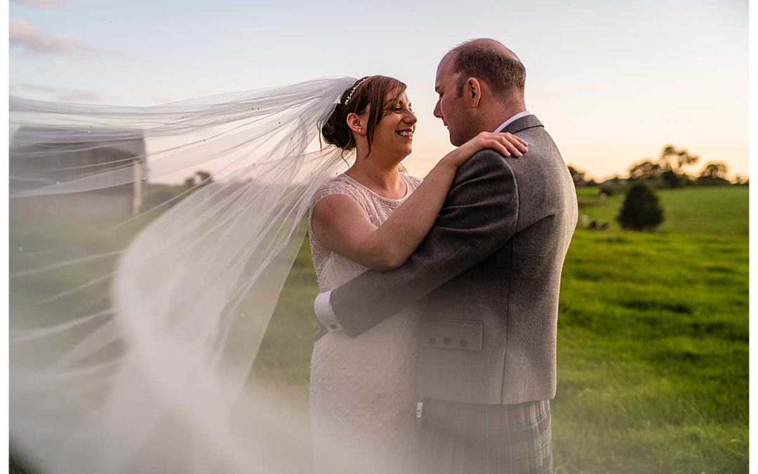 SNEAK PEAK: EMMA + PAUL – BURLEYDAM CHURCH AND AT HOME DIY MARQUEE WEDDING